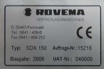 71 VPX-480 SDX 150