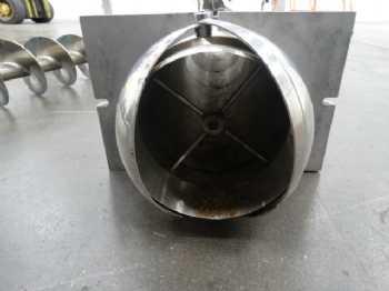 77 VPX-480 SDX 150