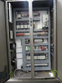 37 VPX-480 SDX 150