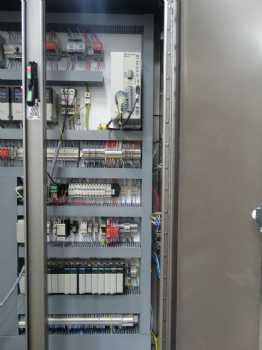 78 VPX-480 SDX 150