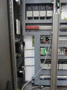 79 VPX-480 SDX 150