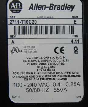 3 VPX-480 SDX 150