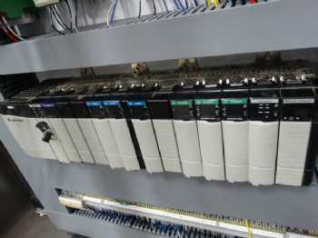 4 VPX-480 SDX 150