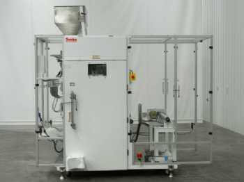 25 FC1000-C16L