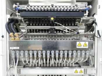 26 FC1000-C16L
