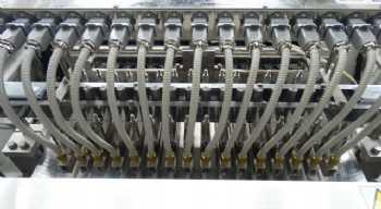 28 FC1000-C16L