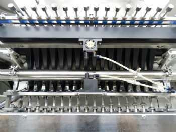 3 FC1000-C16L