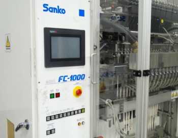 7 FC1000-C16L