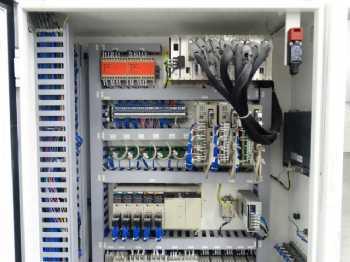 38 FC1000-C16L