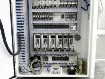 39 FC1000-C16L