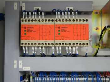 20 FC1000-C16L