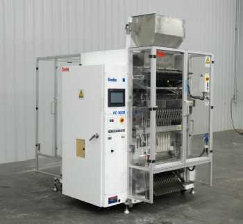 1 FC1000-C16L