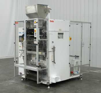 22 FC1000-C16L