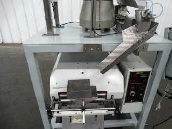 15 Mini109CB