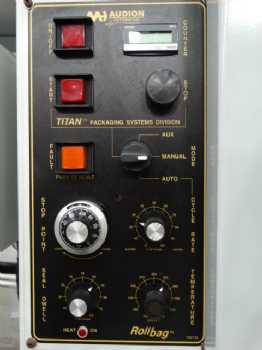 23 Mini109CB