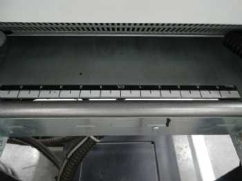 29 Mini109CB