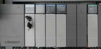 29 Ultima CMB 15-22 HPR with Zipper
