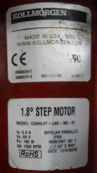 39 Ultima CMB 15-22 HPR with Zipper