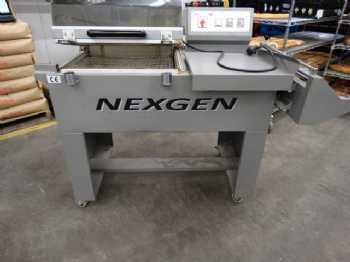 Nexgen-2000 photo