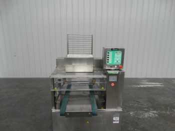 12 Multidrop CE46MTRFCC II