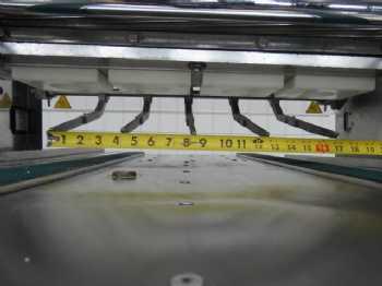 14 Multidrop CE46MTRFCC II