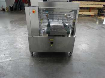 4 Multidrop CE46MTRFCC II