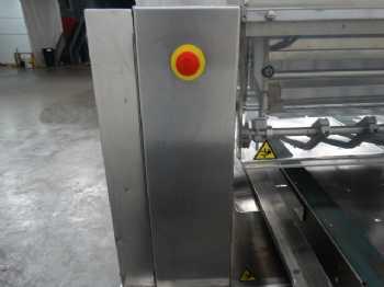 16 Multidrop CE46MTRFCC II