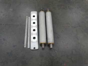 9 Multidrop CE46MTRFCC II