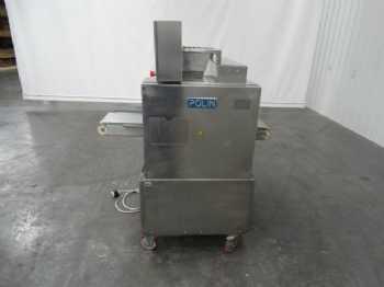20 Multidrop CE46MTRFCC II