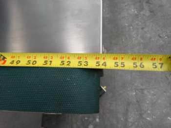 24 Multidrop CE46MTRFCC II