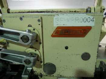 12 SC-3-100-S