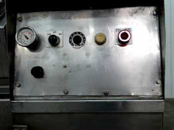 9 RA 0100 B5M3