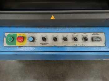 5 Mdl ST-900
