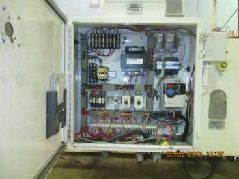 3 15DBC105-EC