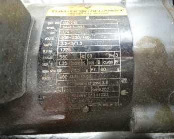 35 45CM-24