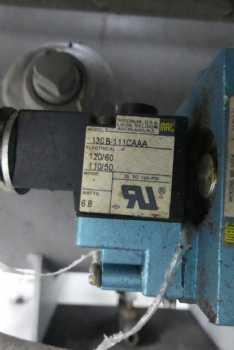 111 45CM-24