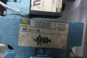 112 45CM-24