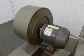 156 45CM-24