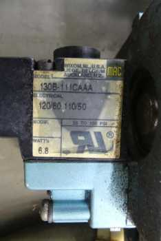 78 45CM-24