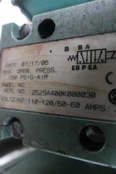 81 45CM-24
