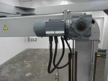 33 Helix HS-30