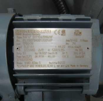 34 Helix HS-30