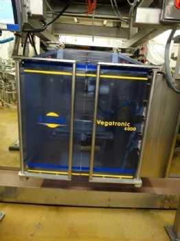 VT 4000 S photo