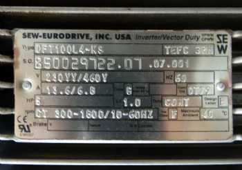 20 322-1A-AAST Cable-veyor