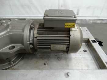 19 322-1A-AAST Cable-veyor