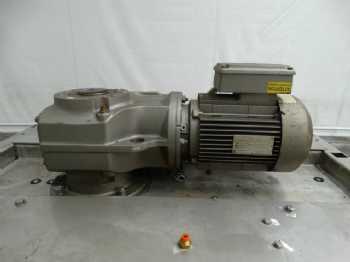 18 322-1A-AAST Cable-veyor