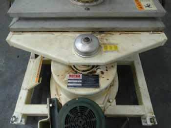 31 322-1A-AAST Cable-veyor