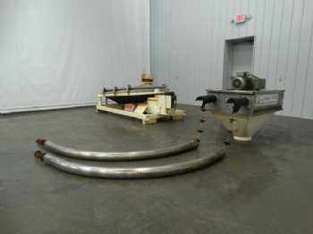 5 322-1A-AAST Cable-veyor