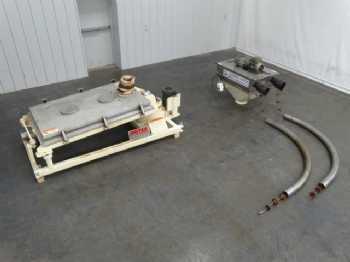 322-1A-AAST, Cable-veyor photo