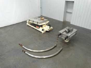 7 322-1A-AAST Cable-veyor